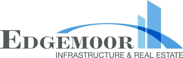 Edgemoor Infrastructure & Real Estate