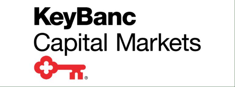 KeyBanc Capital Markets