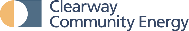 Clearway Community Energy