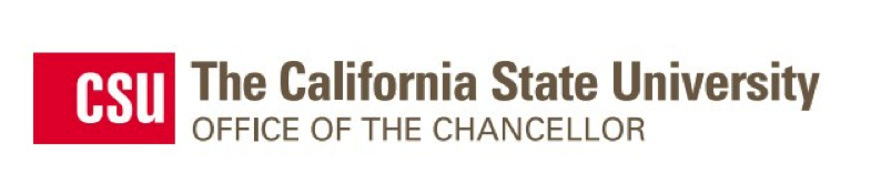 California State University, Chancellor Office